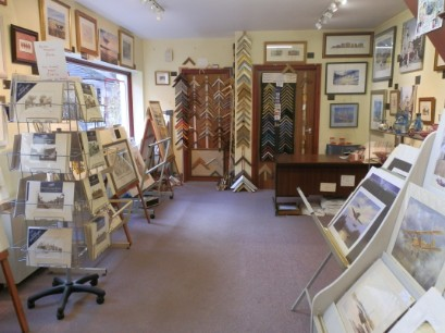 Pershore Gallery